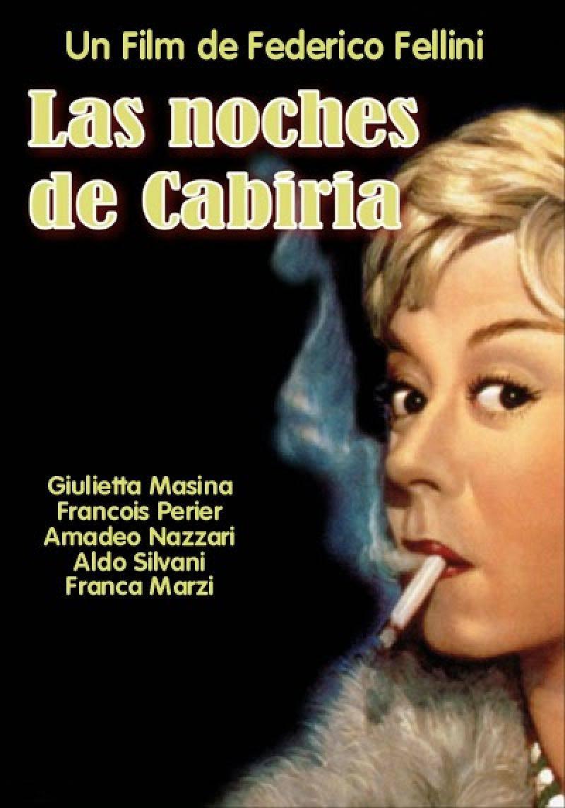Concert-screening with the Fellini Quartet (Music)