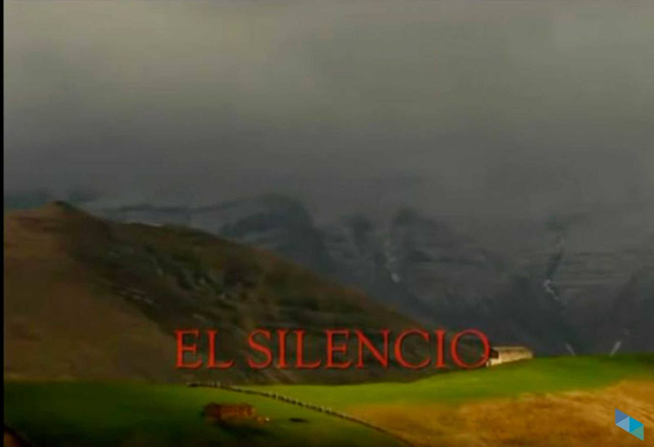 "Screening of the film ""Pasiegos. The valleys of silence"", by the Sainz Crespo brothers (Cinema)"