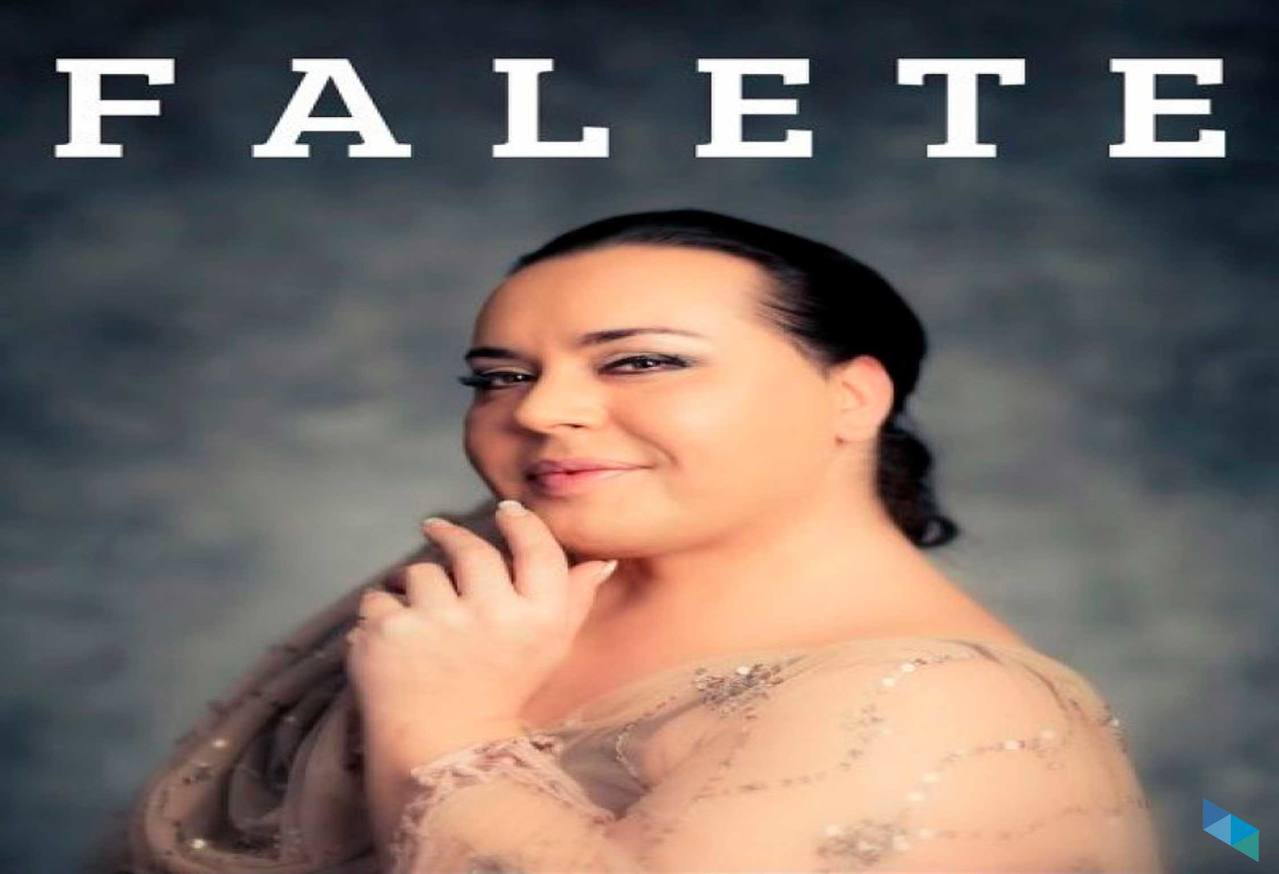 Falete The queen of the couplet (Music)