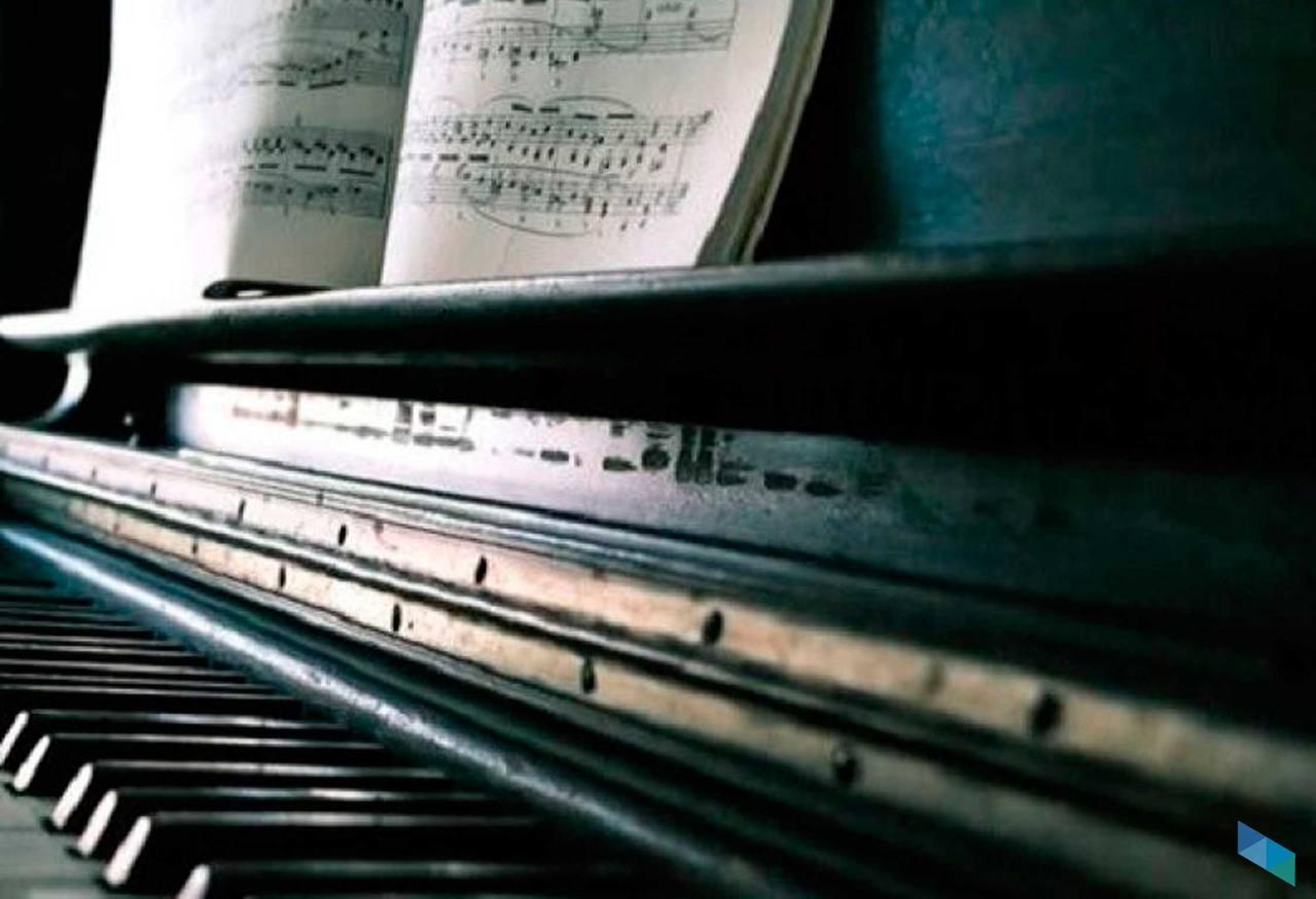 Cadaqués Orchesterkonzert (Musik)