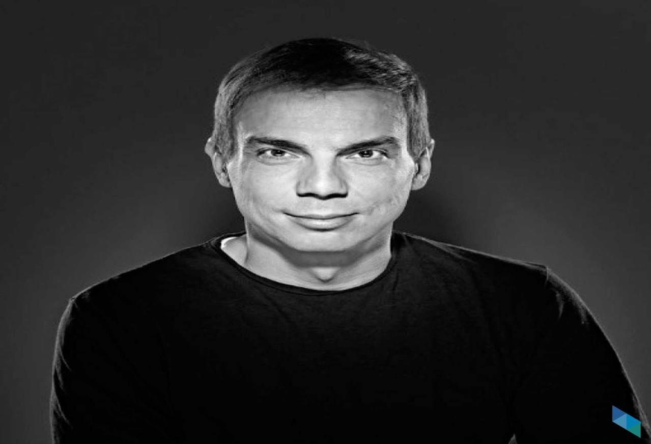 UIMP rewards playwright Alberto Conejero (Theater)