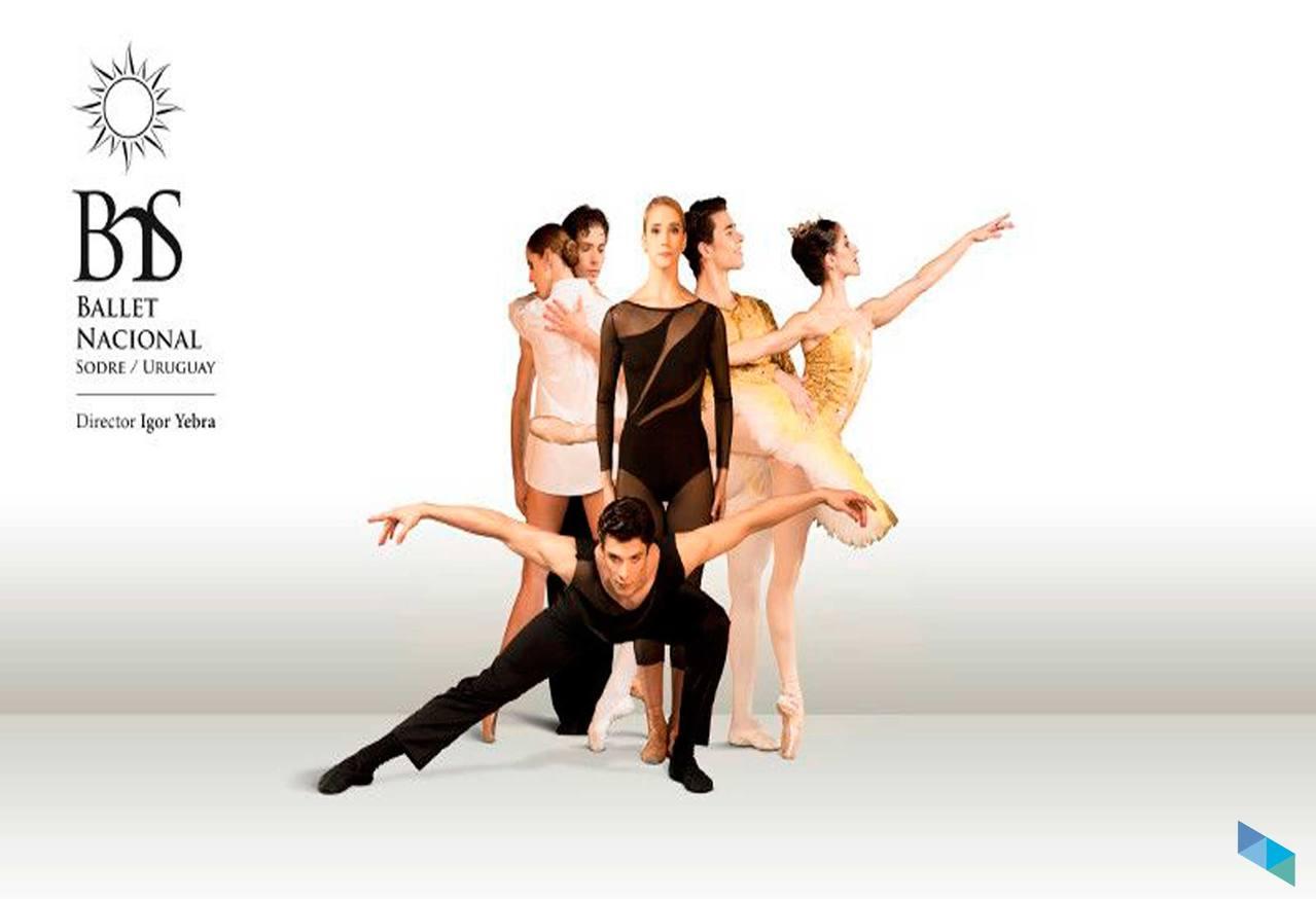 Andalusian Flamenco Ballet
