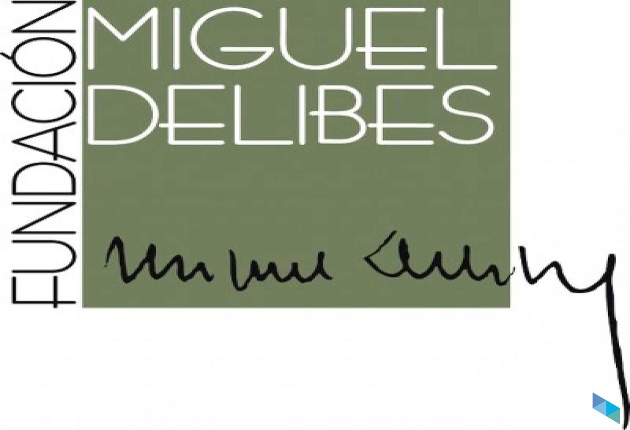 """Presentation of the edition of """"The heretic"""", by Miguel Delibes (Literature)"""