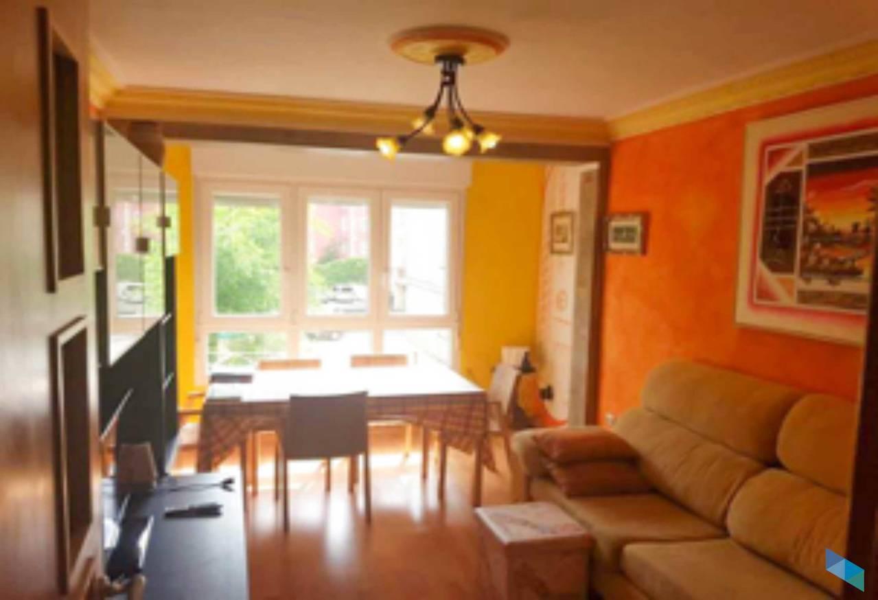 """""""Apartment for sale in Puerto Chico"""" Marvallar Inmobiliaria"""
