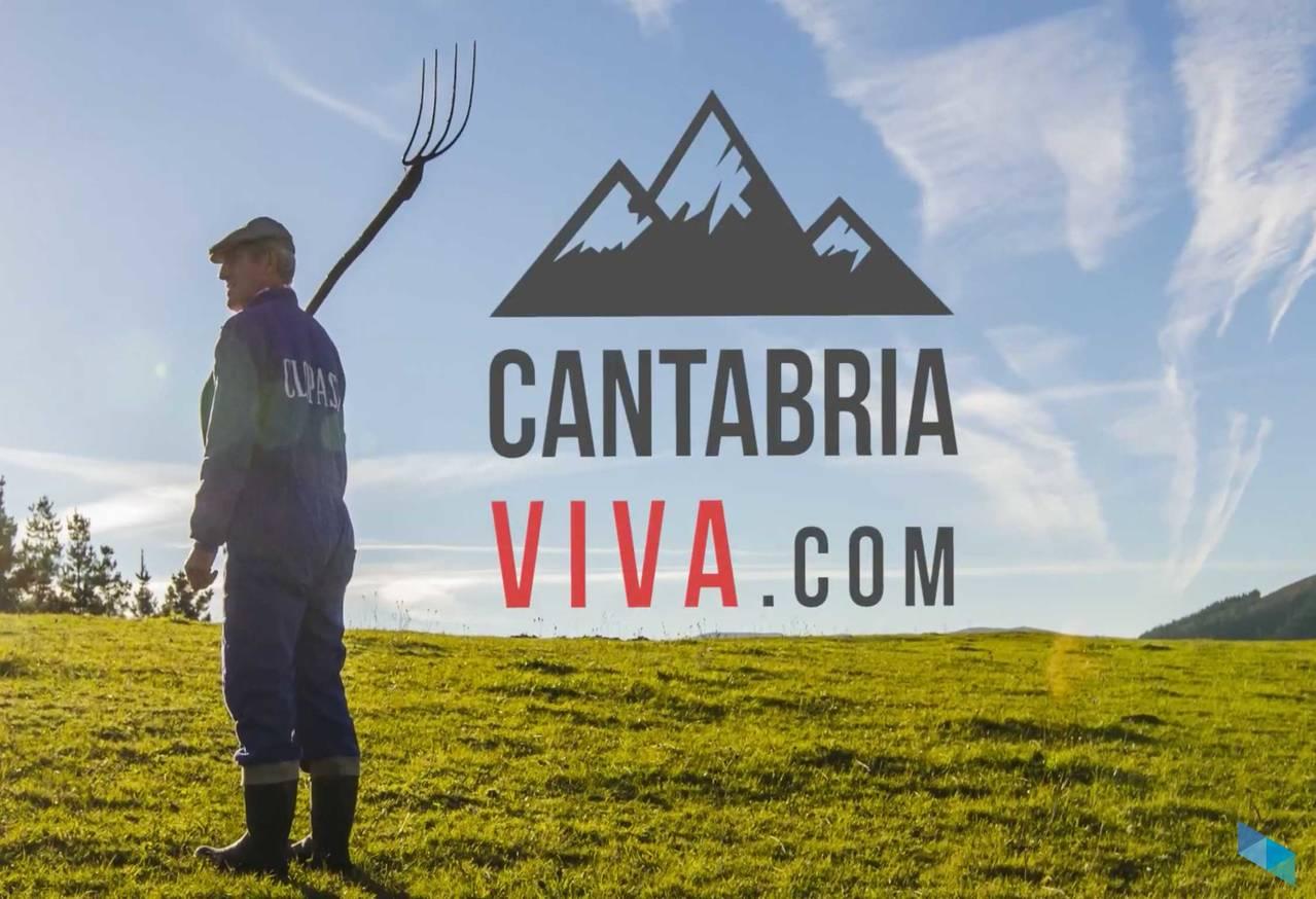 Episodio 0: Comenzamos con Cantabria Viva