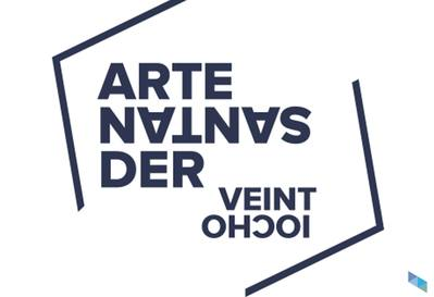 Feria del Arte