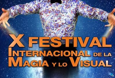 European Festival of Magic