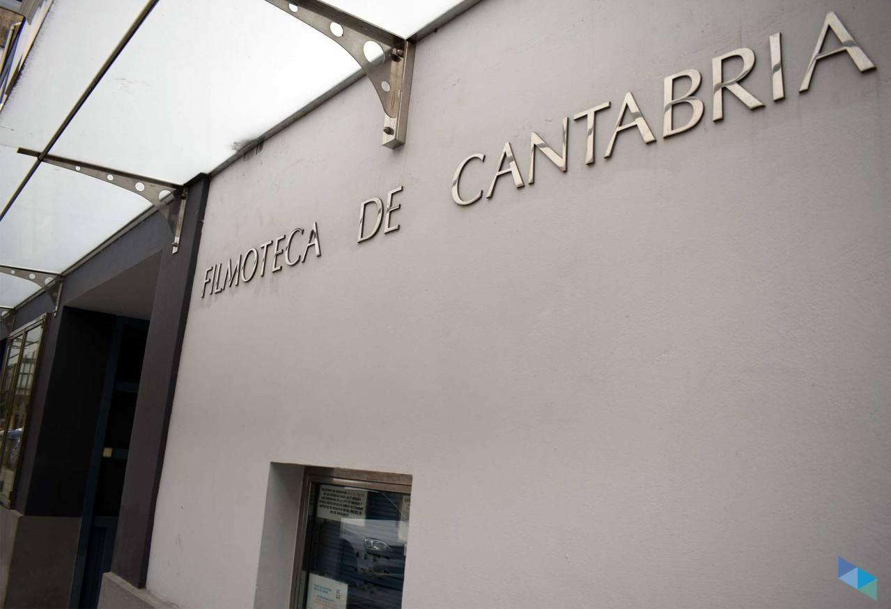 descubre-santander-filmoteca-regional-286502-med.jpg