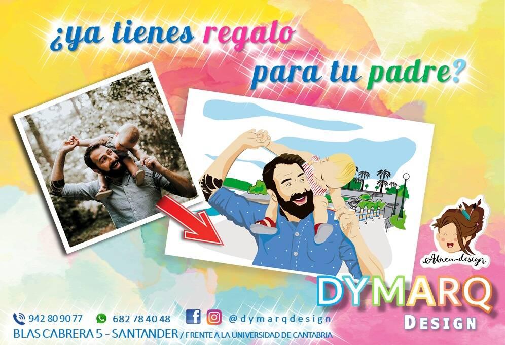"""Enjoy Valentine's Day"" Dymarq Design [2] [2]"