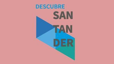 Interpretación de Santander