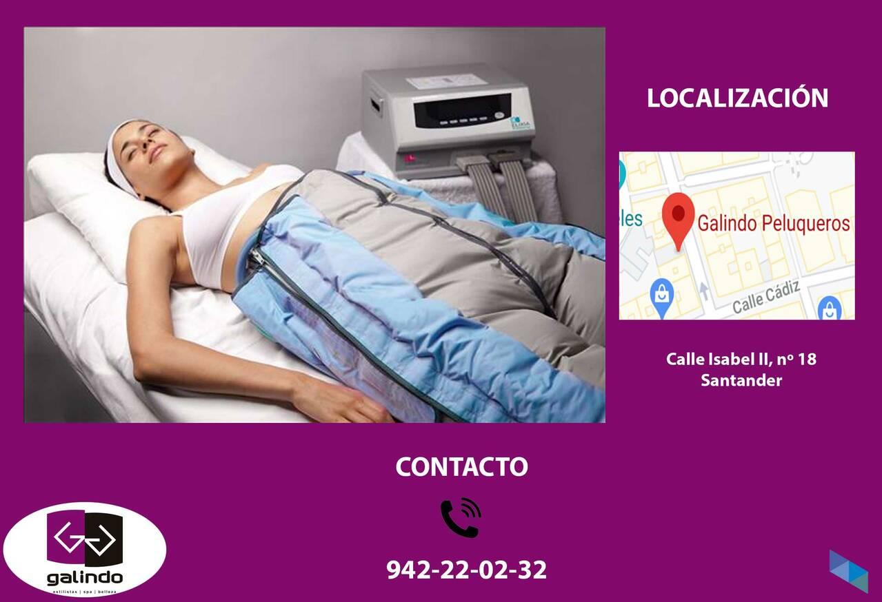 """Apartment in Nueva Montaña"" Marvallar Inmobiliaria [2] [2] [2] [2]"