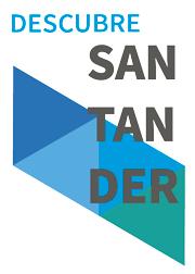 DESCUBRE SANTANDER