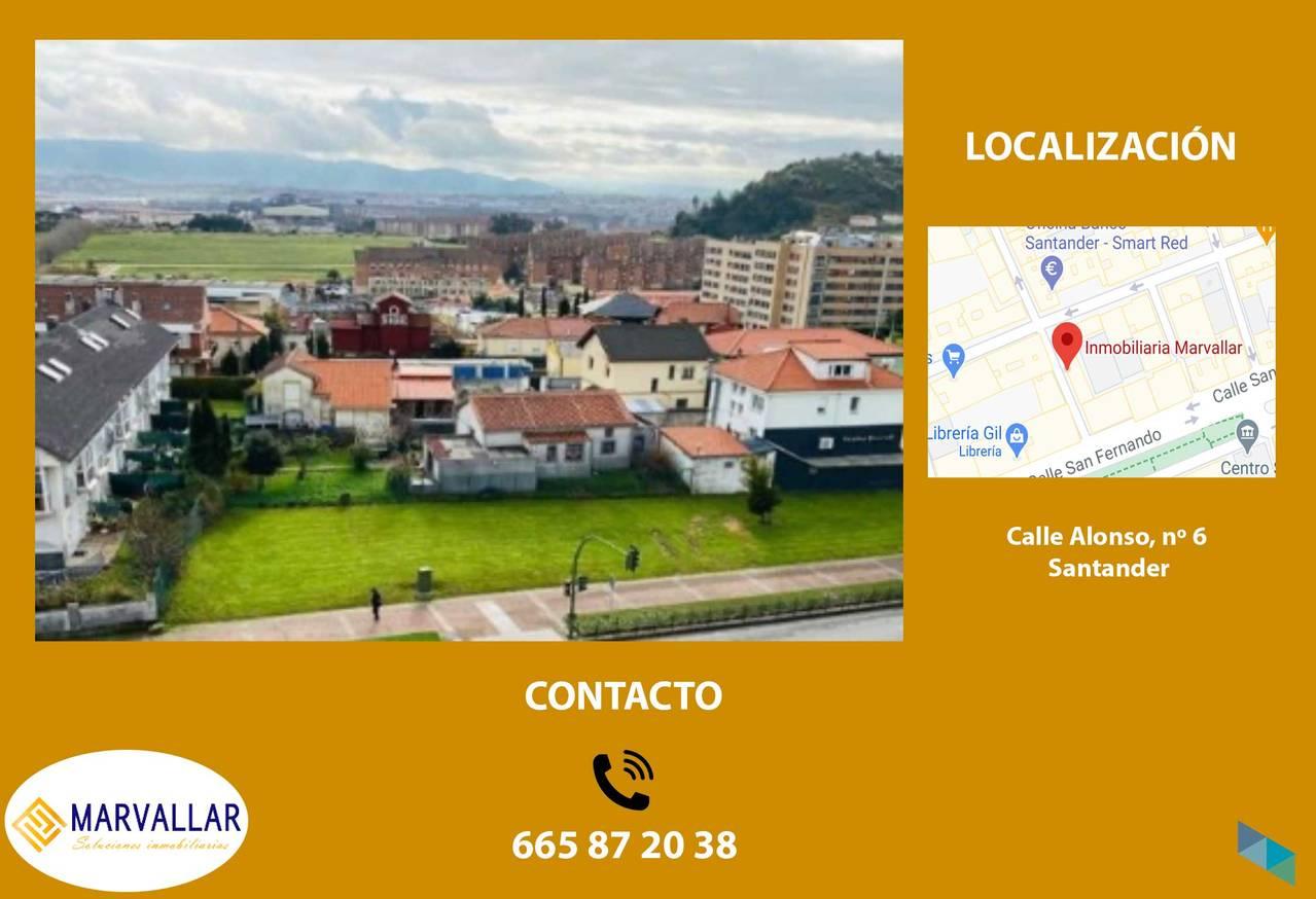 """""""Apartment for sale Alisalr Area"""" Marvallar Inmobiliaria"""