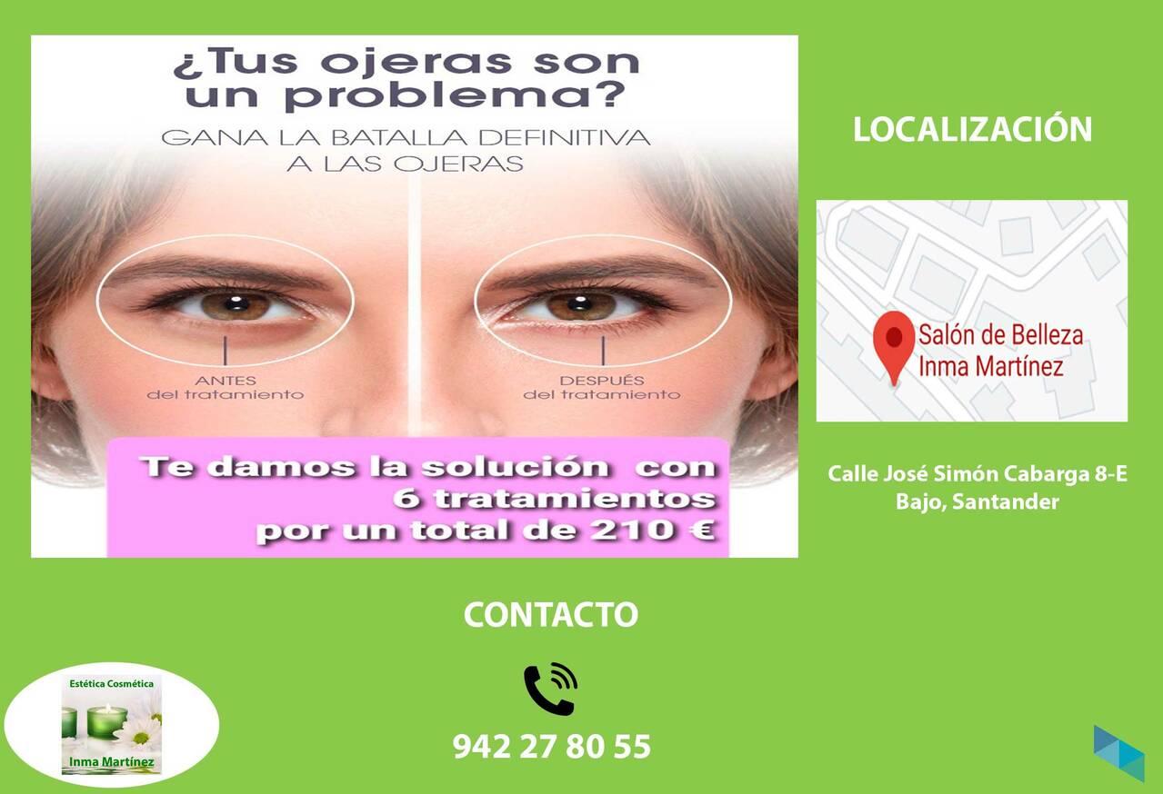 """TimeExpert White"" Inma Martinez Beauty Salon [2]"