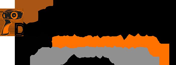 Campionat RC Crawler ECO Extreme