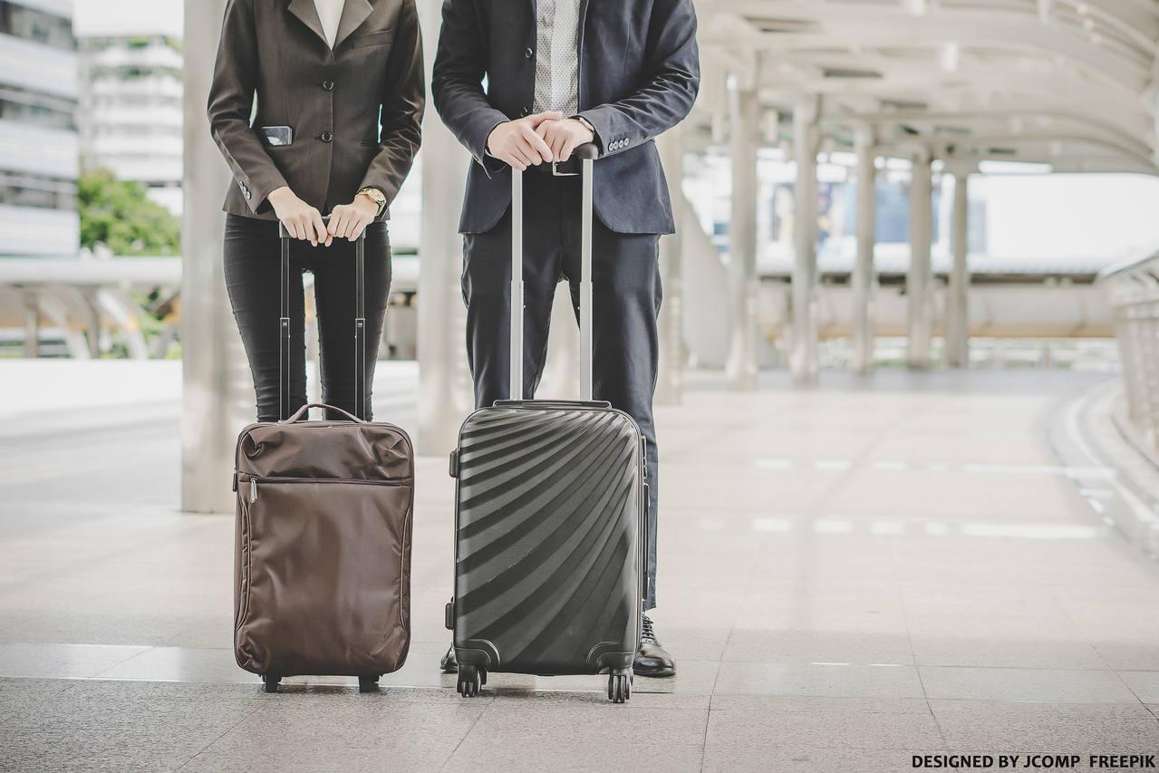ASPECTOS FISCALES DE TRABAJADORES DESPLAZADOS: expatriación Y IMPATRIACIÓ