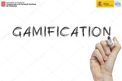 GAMIFICACIÓ: APLICACIÓ A LES EMPRESES (SUBVENCIONAT)