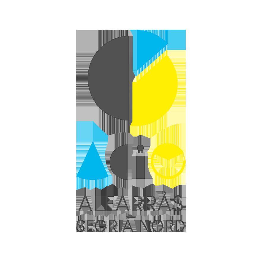 ASSOCIACIÓ DE COMERÇ D'ALFARRAS