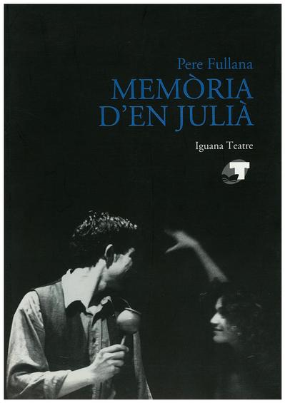 MEMÒRIA D'EN JULIÀ