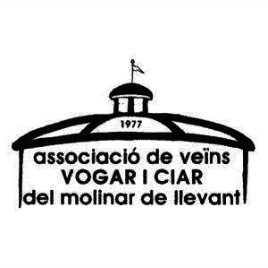 Association of veins Vogar i Ciar