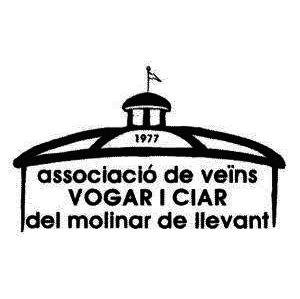 Associacio de veins Vogar i Ciar