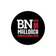 BN MCA Ràdio
