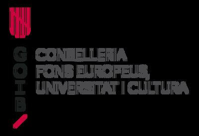 conselleria Fons Europeus, Universitat i Cultura