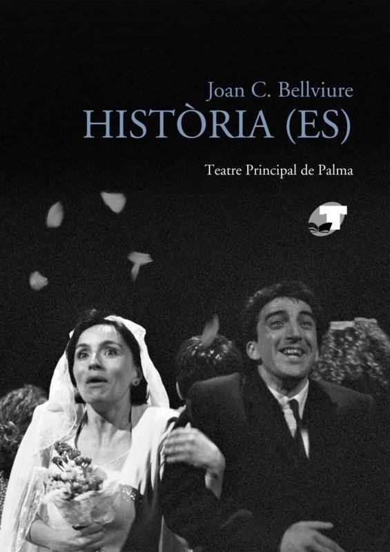 HISTÒRIA (ES)