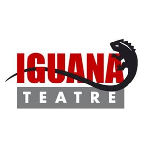 Iguana Theater