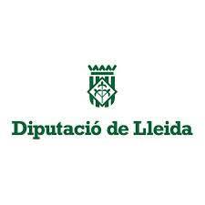 SUBVENCIÓ DE LA DIPUTACIÓ DE LLEIDA