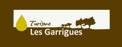 Oficina de Turisme de les Garrigues