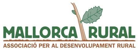Mallorca rural