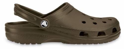 Crocs socs