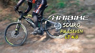 HAIBIKE SDURO_FULLSEVEN_LT_4.0