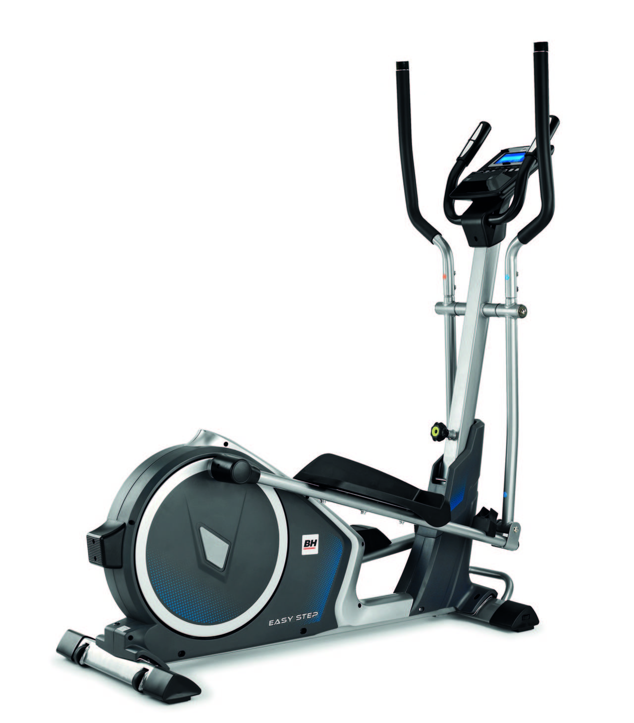 BH_FITNESS EASYSTEP_DUAL