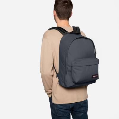 EASTPAK OUT_OF_OFFICE