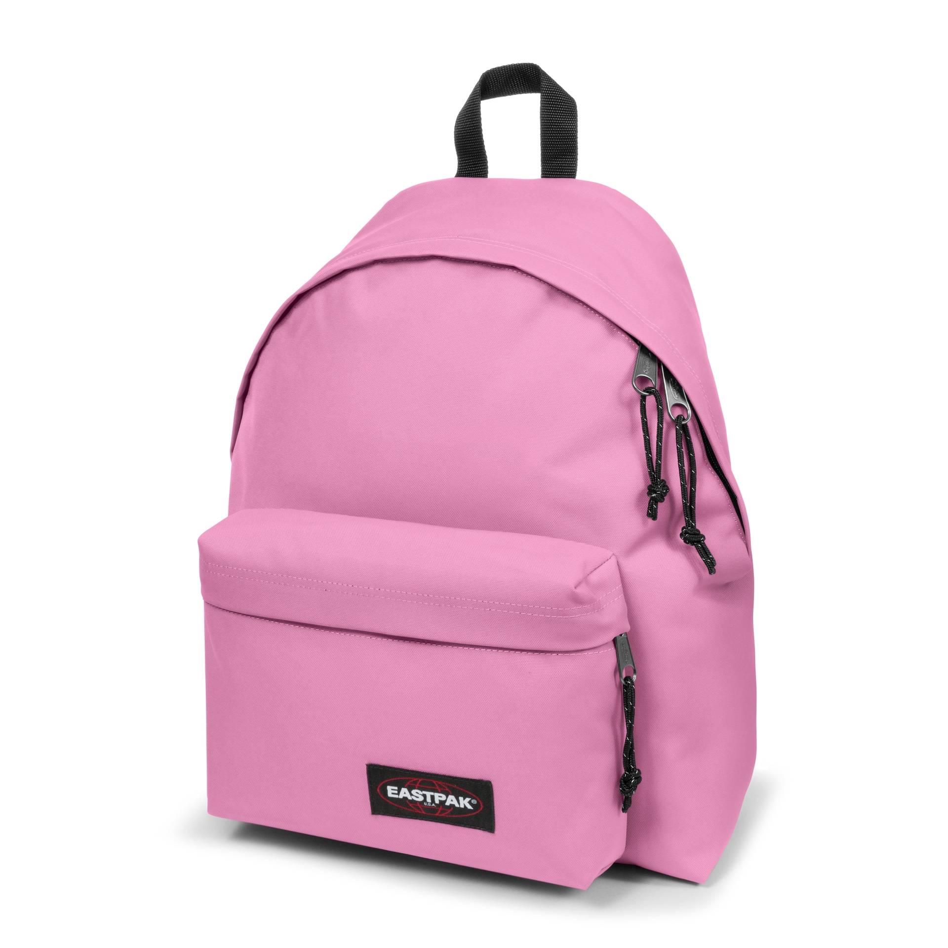 5efb17d4071 Super resistant school backpack. The Padded Pak'r ® Backpack of Eastpak ...