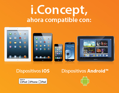 i.Concept