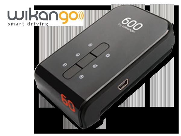 Wikang 600