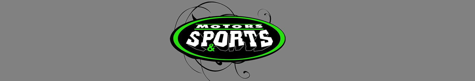 Motors i Sports Sports Mollerussa Lleida