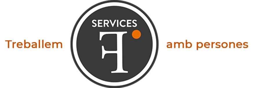 F Services