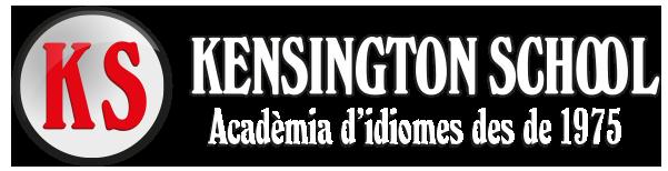 Kensington School