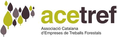 ACETREF - Associació Catalana d'Empreses de Treballs Forestals