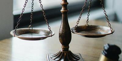 Ciències jurídiques i econòmiques