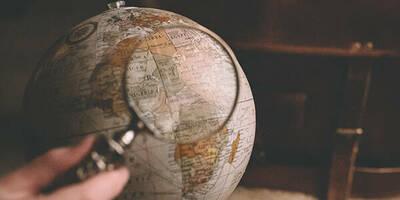 Geografia i història