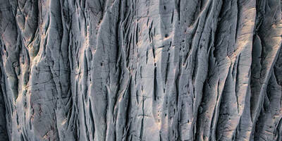 Geologia i palentologia