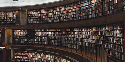 Llengua i literatura