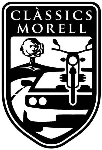 1ª FIRA CLÀSSICS EL MORELL