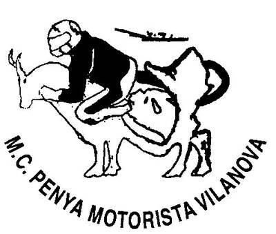 23e MOTO CLÀSSIC VILANOVA I LA GELTRÚ