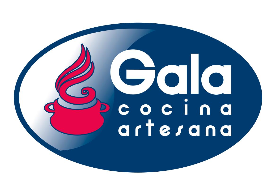 PRODUCTOS GALA S.A.